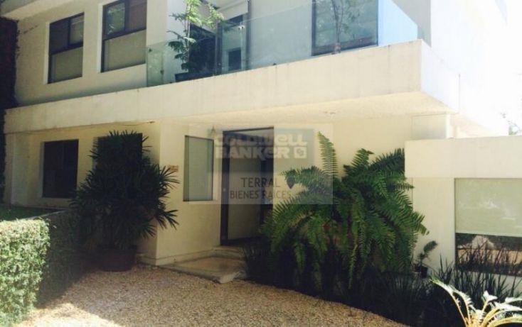Foto de casa en venta en privada del rosal, rinconada palmira, cuernavaca, morelos, 1413861 no 01