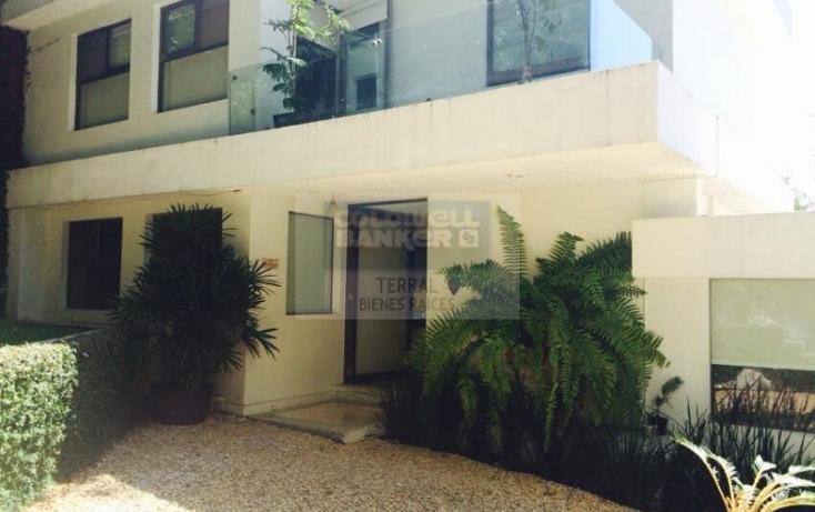 Foto de casa en venta en  , rinconada palmira, cuernavaca, morelos, 1413861 No. 01