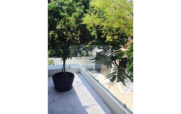 Foto de casa en venta en privada del rosal, rinconada palmira, cuernavaca, morelos, 1413861 no 02