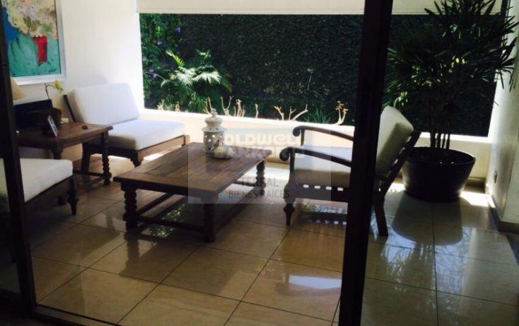 Foto de casa en venta en privada del rosal, rinconada palmira, cuernavaca, morelos, 1413861 no 03