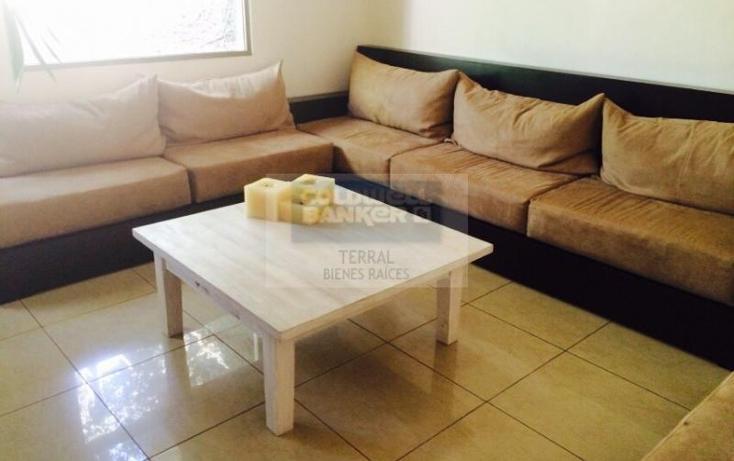 Foto de casa en venta en  , rinconada palmira, cuernavaca, morelos, 1413861 No. 08