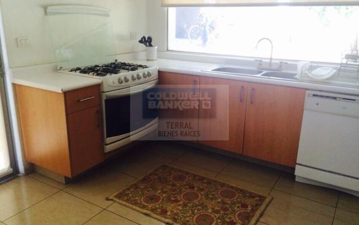Foto de casa en venta en  , rinconada palmira, cuernavaca, morelos, 1413861 No. 09