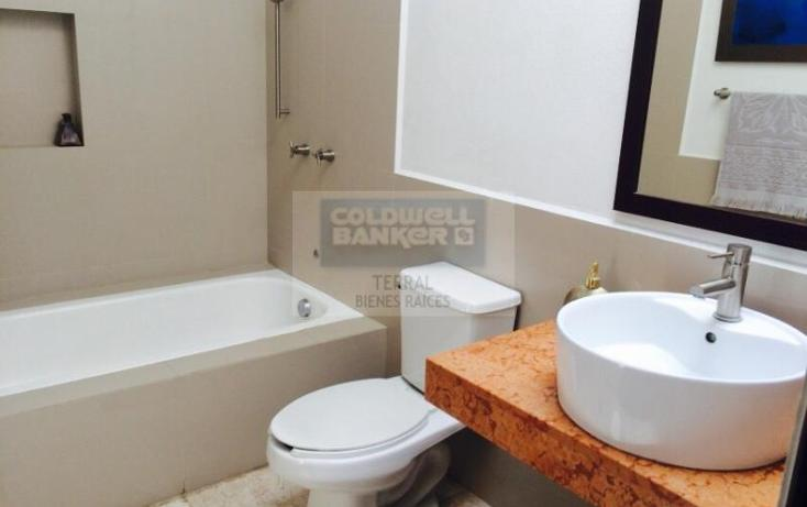 Foto de casa en venta en  , rinconada palmira, cuernavaca, morelos, 1413861 No. 10