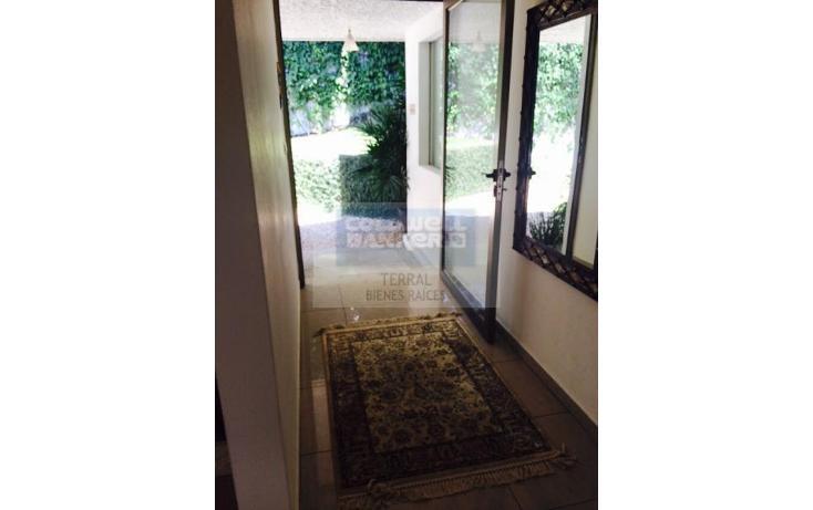 Foto de casa en venta en privada del rosal, rinconada palmira, cuernavaca, morelos, 1413861 no 11
