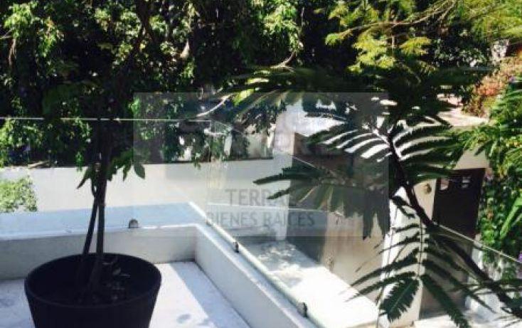 Foto de casa en venta en privada del rosal, rinconada palmira, cuernavaca, morelos, 1413861 no 12