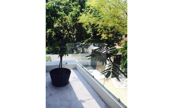 Foto de casa en venta en  , rinconada palmira, cuernavaca, morelos, 1413861 No. 12