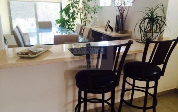 Foto de casa en venta en  , rinconada palmira, cuernavaca, morelos, 1413861 No. 14