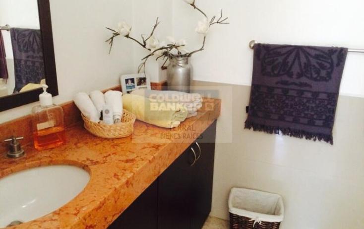 Foto de casa en venta en privada del rosal , rinconada palmira, cuernavaca, morelos, 1843424 No. 05