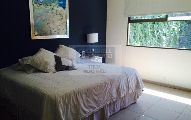 Foto de casa en venta en privada del rosal , rinconada palmira, cuernavaca, morelos, 1843424 No. 06