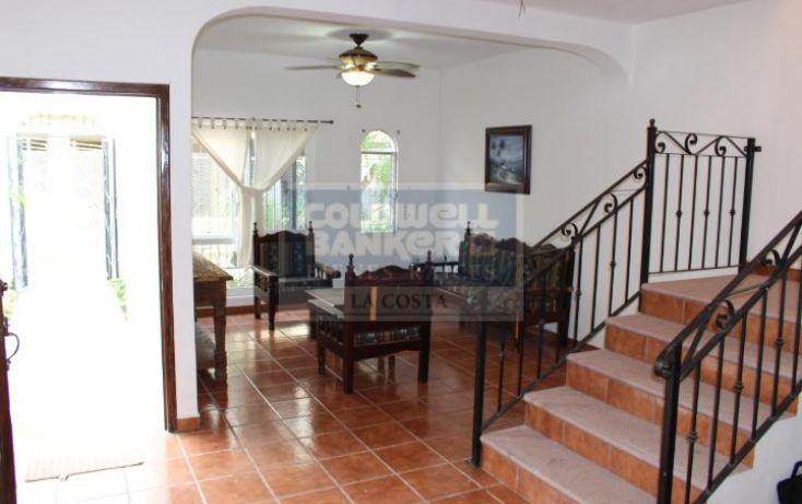 Foto de casa en venta en privada del toro, brisas, bahía de banderas, nayarit, 740869 no 03