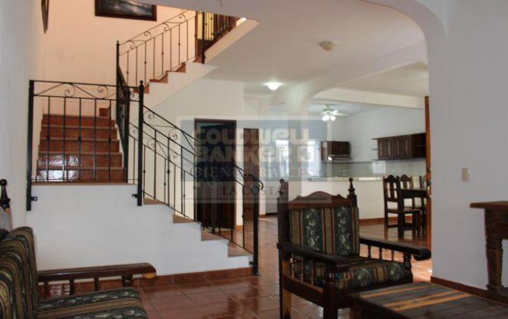 Foto de casa en venta en privada del toro, brisas, bahía de banderas, nayarit, 740869 no 04
