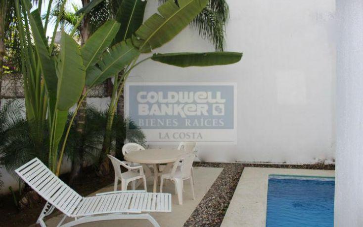 Foto de casa en venta en privada del toro, brisas, bahía de banderas, nayarit, 740869 no 06