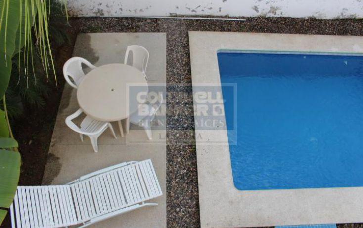 Foto de casa en venta en privada del toro, brisas, bahía de banderas, nayarit, 740869 no 07