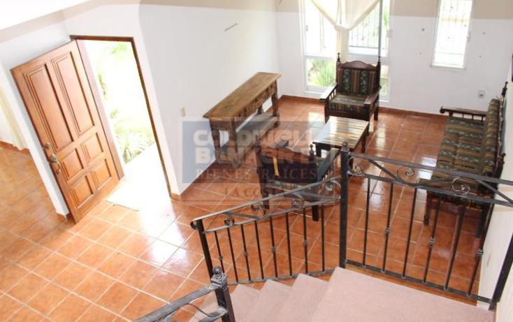 Foto de casa en venta en privada del toro, brisas, bahía de banderas, nayarit, 740869 no 08