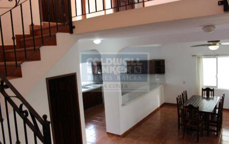 Foto de casa en venta en privada del toro, brisas, bahía de banderas, nayarit, 740869 no 09