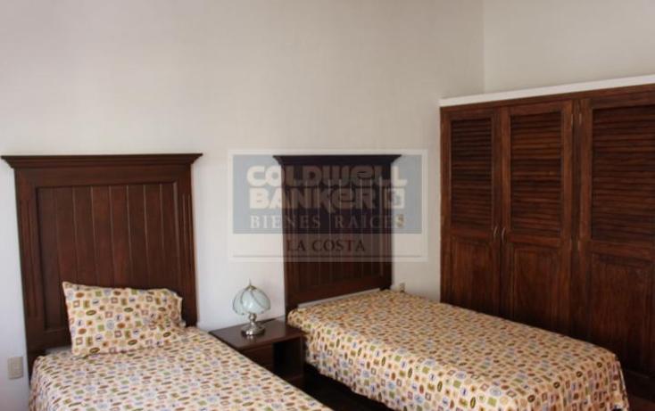 Foto de casa en venta en privada del toro, brisas, bahía de banderas, nayarit, 740869 no 10