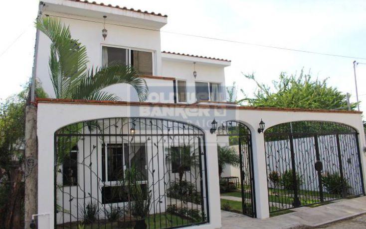 Foto de casa en venta en privada del toro, brisas, bahía de banderas, nayarit, 740869 no 13