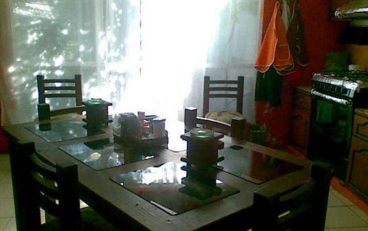 Foto de departamento en renta en privada del trabajo 54, san juan cuautlancingo centro, cuautlancingo, puebla, 1602402 no 02