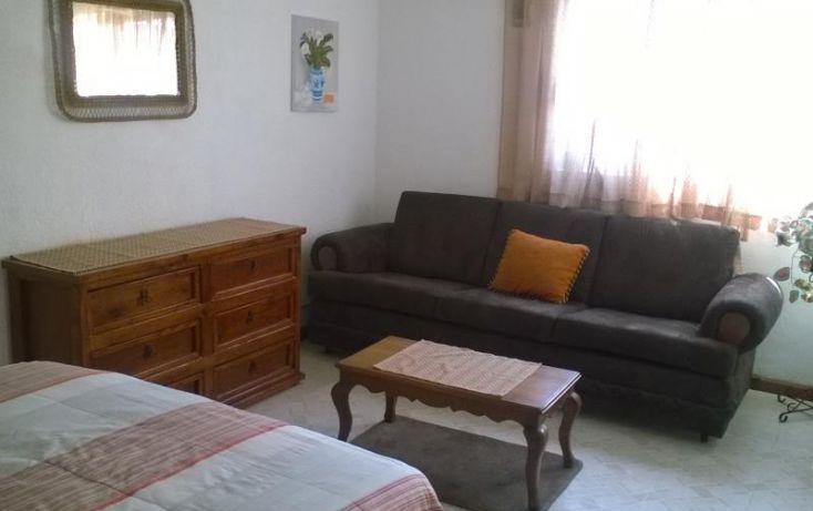 Foto de casa en venta en privada del trabajo 54, san juan cuautlancingo centro, cuautlancingo, puebla, 1953722 no 02