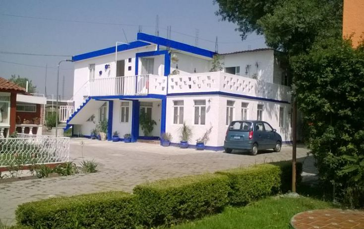Foto de casa en venta en privada del trabajo 54, san juan cuautlancingo centro, cuautlancingo, puebla, 1953752 no 01