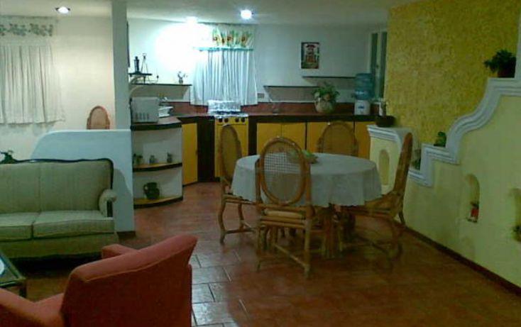 Foto de casa en venta en privada del trabajo 54, san juan cuautlancingo centro, cuautlancingo, puebla, 1953752 no 03