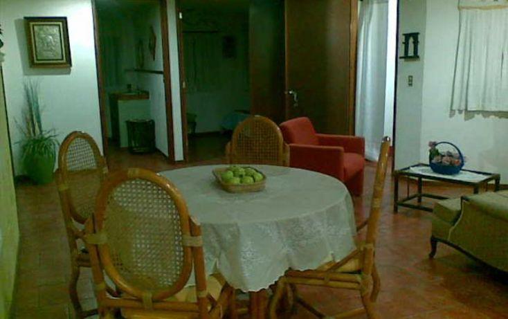 Foto de casa en venta en privada del trabajo 54, san juan cuautlancingo centro, cuautlancingo, puebla, 1953752 no 04