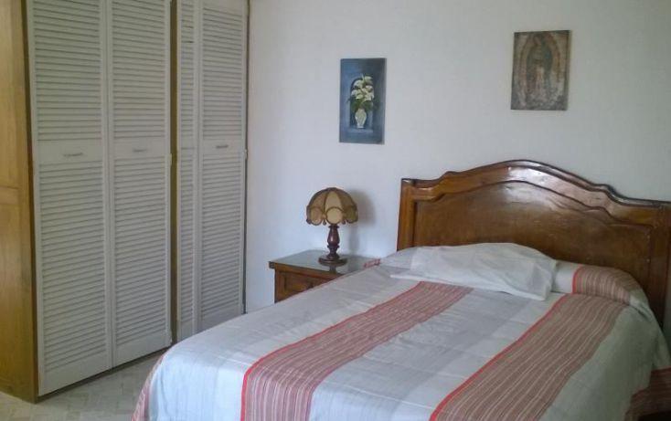 Foto de casa en renta en privada del trabajo 54, san juan cuautlancingo centro, cuautlancingo, puebla, 1953882 no 03