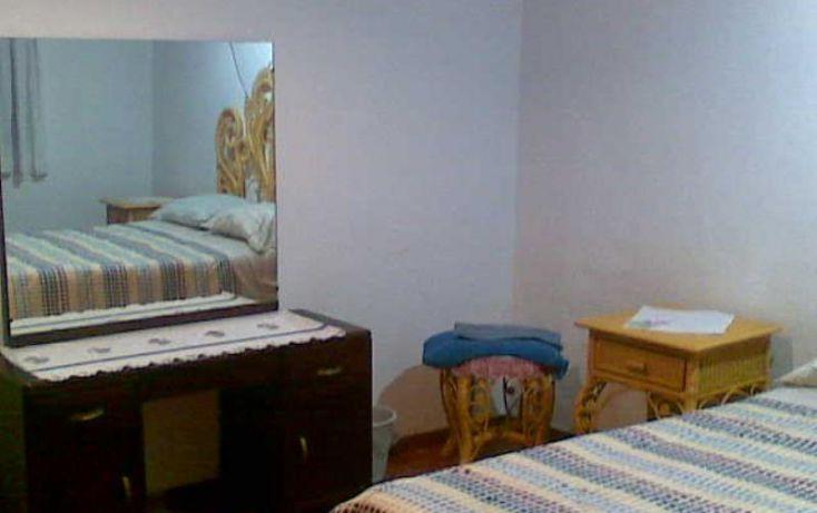 Foto de departamento en renta en privada del trabajo 54, san juan cuautlancingo centro, cuautlancingo, puebla, 1989716 no 02