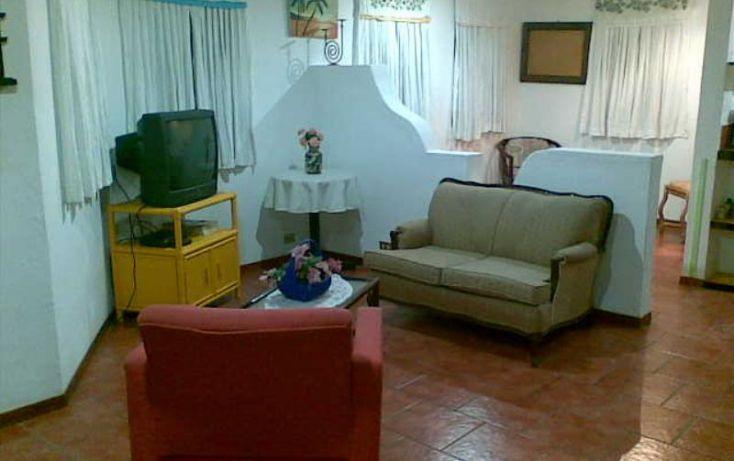 Foto de departamento en renta en privada del trabajo 54, san juan cuautlancingo centro, cuautlancingo, puebla, 1989742 no 02