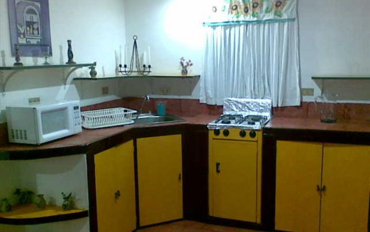 Foto de departamento en renta en privada del trabajo 54, san juan cuautlancingo centro, cuautlancingo, puebla, 1989742 no 03