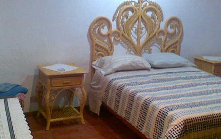 Foto de departamento en renta en privada del trabajo 54, san juan cuautlancingo centro, cuautlancingo, puebla, 1989758 no 01
