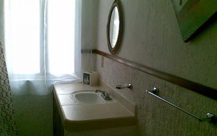 Foto de departamento en renta en privada del trabajo 54, san juan cuautlancingo centro, cuautlancingo, puebla, 1989758 no 04