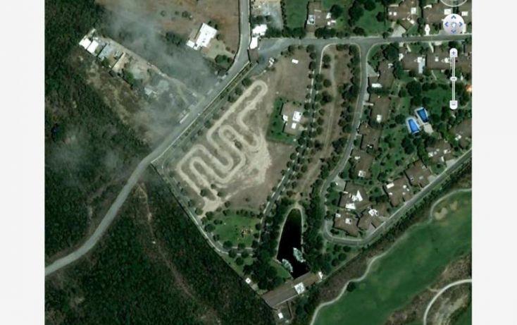 Foto de terreno habitacional en venta en privada del uro, san gabriel, monterrey, nuevo león, 2040372 no 03