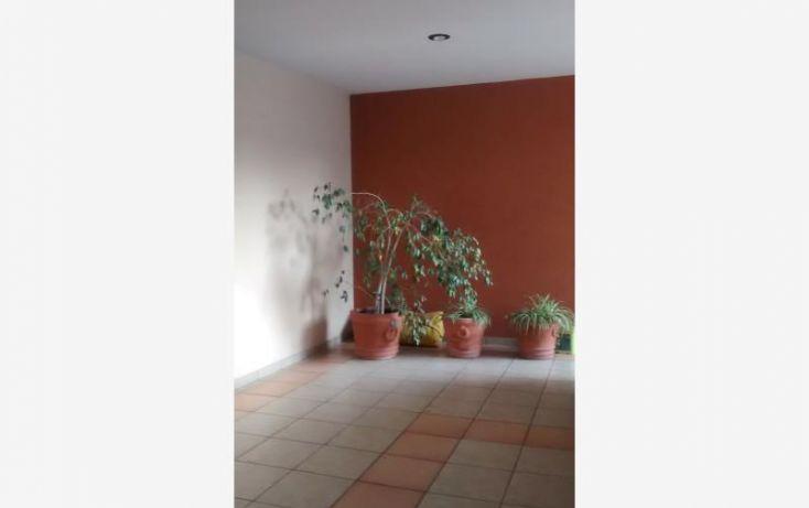 Foto de casa en venta en privada del valle 9, independencia, puebla, puebla, 1229421 no 05