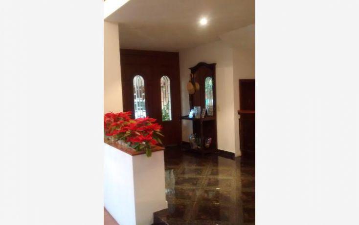 Foto de casa en venta en privada del valle 9, independencia, puebla, puebla, 1229421 no 06