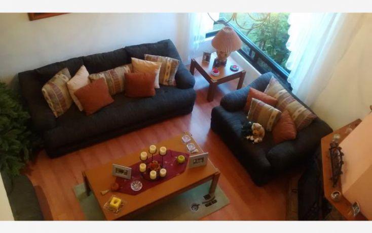 Foto de casa en venta en privada del valle 9, independencia, puebla, puebla, 1229421 no 07