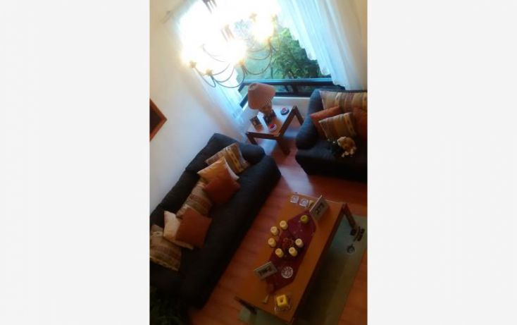 Foto de casa en venta en privada del valle 9, independencia, puebla, puebla, 1229421 no 10
