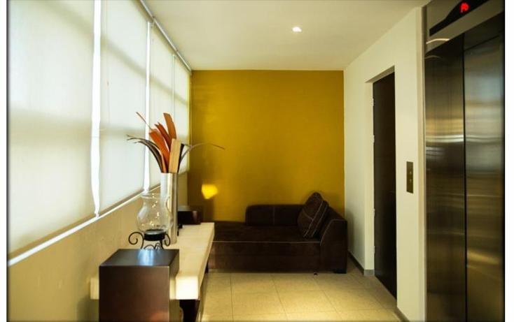 Foto de departamento en renta en privada del villas del aguila 400, el campanario, querétaro, querétaro, 2776501 No. 02