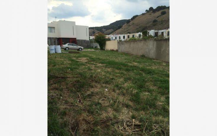 Foto de terreno habitacional en venta en privada denalli 1209, bosques de santa anita, tlajomulco de zúñiga, jalisco, 2000762 no 03