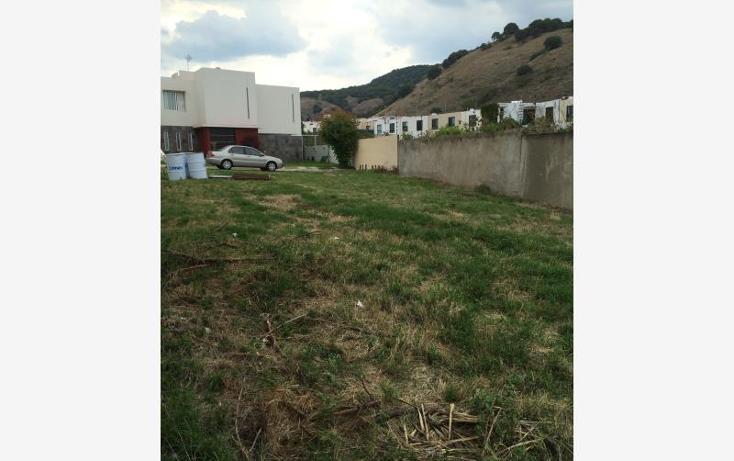 Foto de terreno habitacional en venta en  1209, bosques de santa anita, tlajomulco de zúñiga, jalisco, 2000762 No. 03