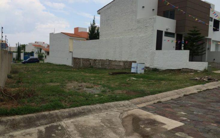 Foto de terreno habitacional en venta en privada denalli 1209, bosques de santa anita, tlajomulco de zúñiga, jalisco, 2000762 no 04