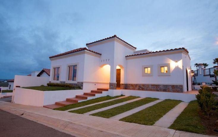 Foto de casa en venta en privada descanso, el descanso, playas de rosarito, baja california norte, 1510617 no 02
