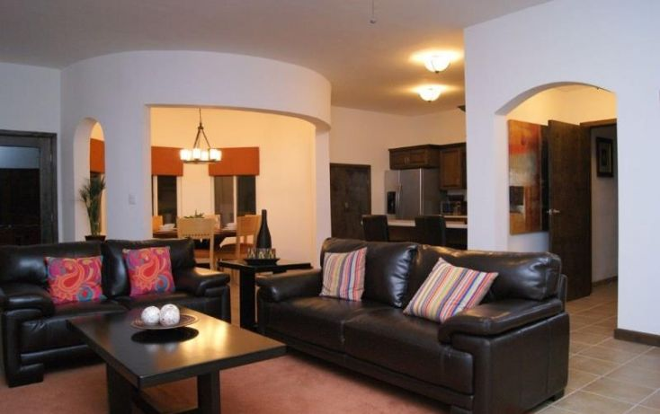 Foto de casa en venta en privada descanso, el descanso, playas de rosarito, baja california norte, 1510617 no 03