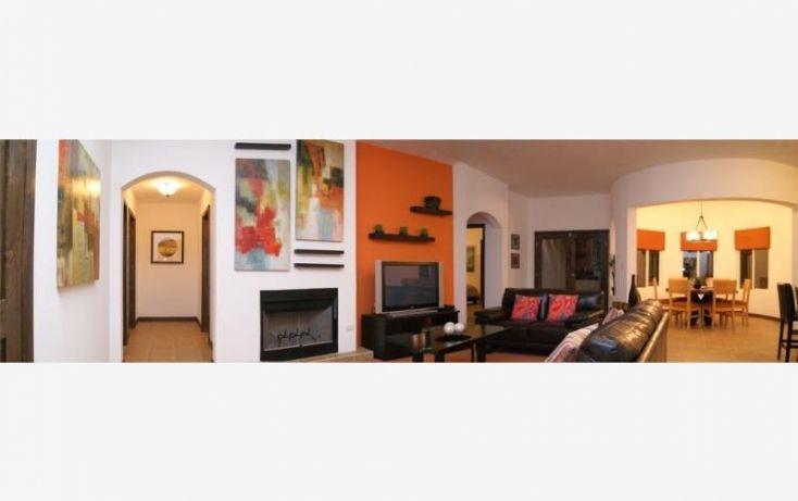 Foto de casa en venta en privada descanso, el descanso, playas de rosarito, baja california norte, 1510617 no 04
