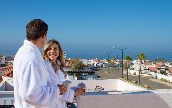 Foto de casa en venta en privada descanso, el descanso, playas de rosarito, baja california norte, 1510617 no 08