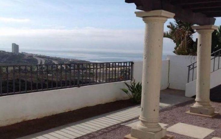 Foto de casa en venta en privada descanso, el descanso, playas de rosarito, baja california norte, 1510617 no 12