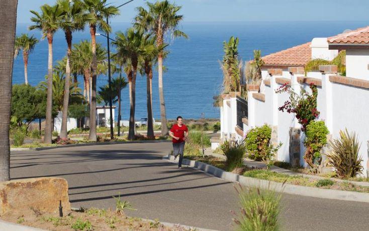 Foto de casa en venta en privada descanso, el descanso, playas de rosarito, baja california norte, 1510619 no 01