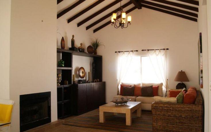 Foto de casa en venta en privada descanso, el descanso, playas de rosarito, baja california norte, 1510619 no 03