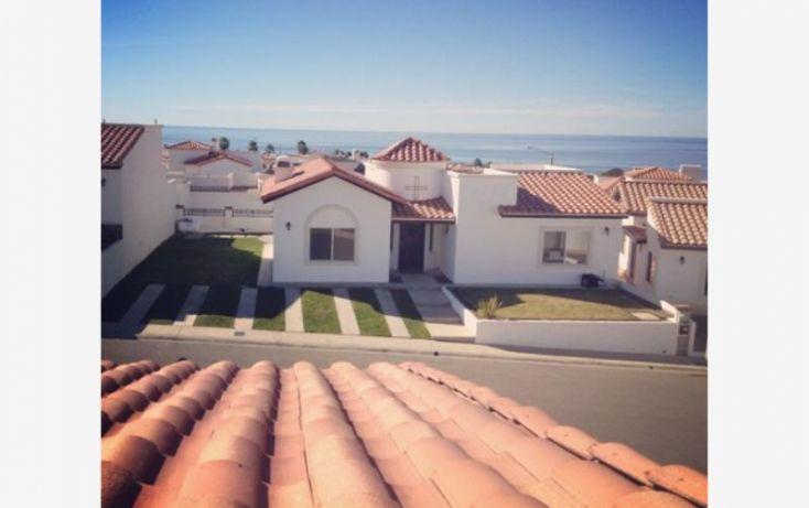 Foto de casa en venta en privada descanso, el descanso, playas de rosarito, baja california norte, 1510619 no 09