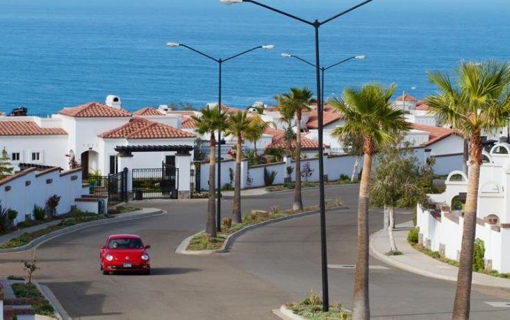 Foto de casa en venta en privada descanso, el descanso, playas de rosarito, baja california norte, 1510619 no 12